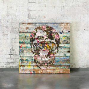 Under-The-Watchful-Eye-(Skull)-low