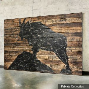 Yellowstone-Mountain-Goat