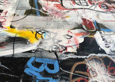 Babel-close-up-4