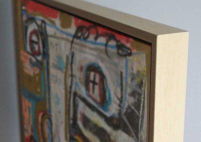 Capo-V2.0-close-up-2