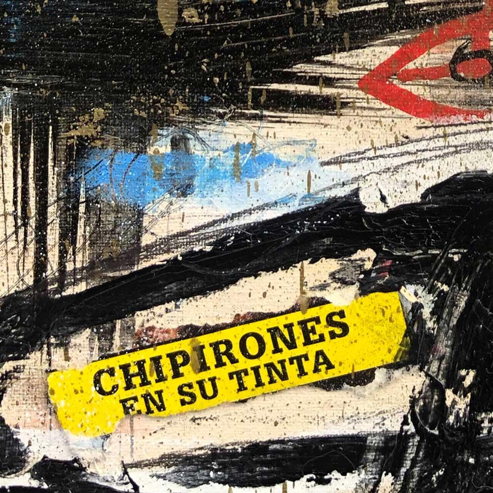 Chipirones-en-su-tinta-Close-up-3