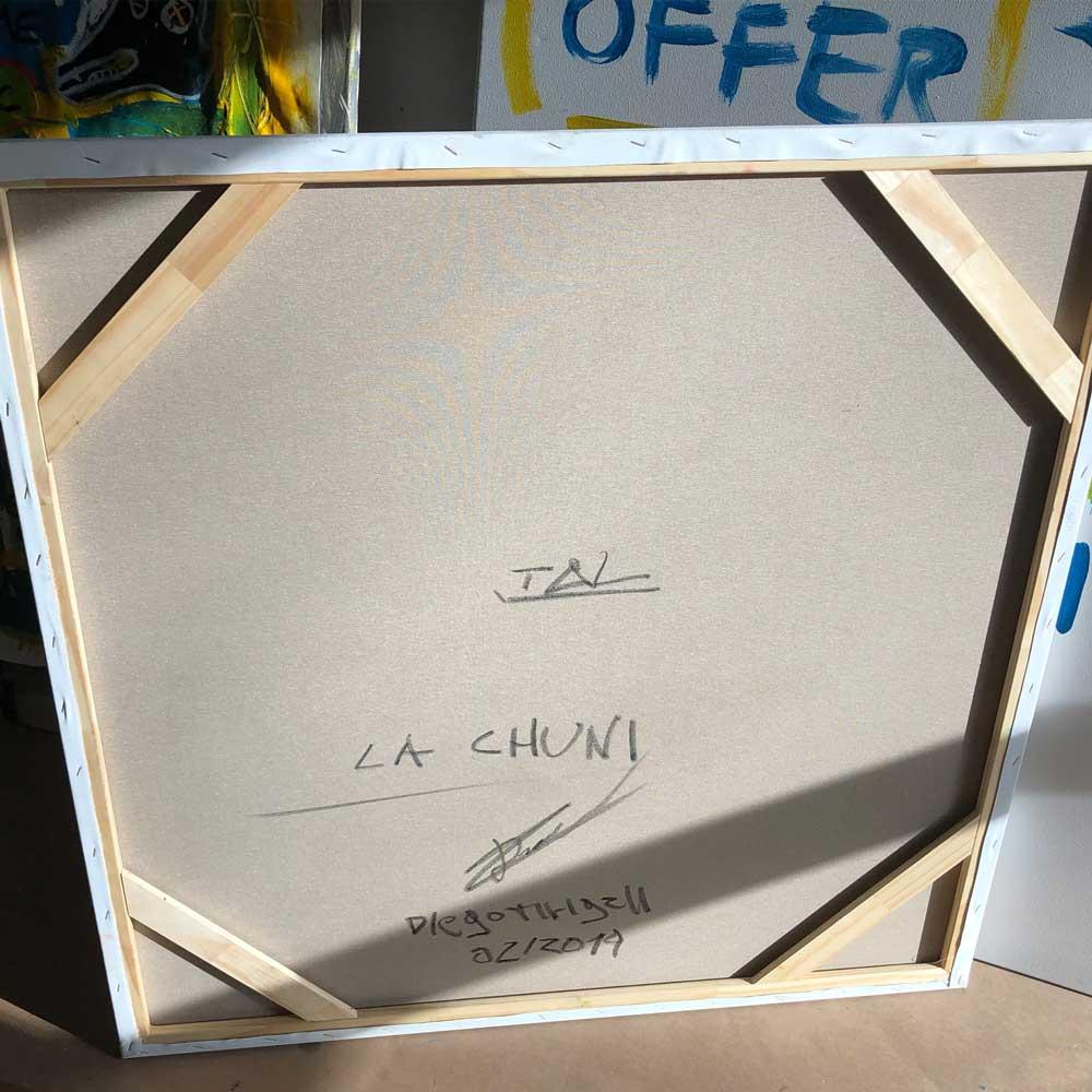 La-Chuni-close-up-3