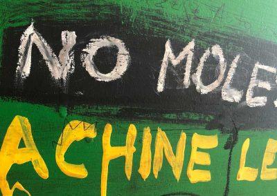 Mr-Machine-close-up-3