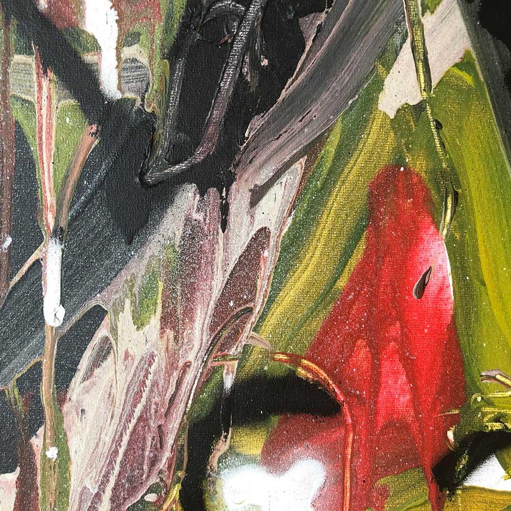 Portrait-of-a-Conscious-Man-close-up-4