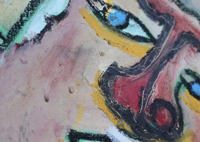 Close-Up-2